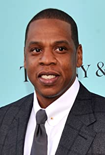 jay z 99 problemsjay z new york, jay z 99 problems, jay z beyonce, jay z instagram, jay z песни, jay z new york скачать, jay z tom ford, jay z mp3, jay z holy grail, jay z net worth, jay z lucifer, jay z слушать, jay z википедия, jay z wiki, jay z run this town, jay z грибы, jay z on to the next one, jay z otis, jay z hard knock life, jay z альбомы
