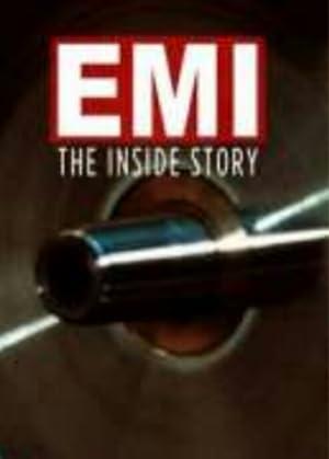 EMI: The Inside Story (2016)