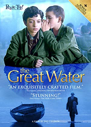 The Great Water 2004 with English Subtitles 11