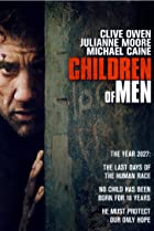 Image of Children of Men