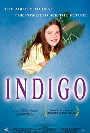 Indigo (2003) Poster - Movie Forum, Cast, Reviews