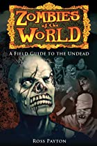 Image of Zombies of the World