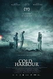 Cold Harbour(2013) Poster - Movie Forum, Cast, Reviews