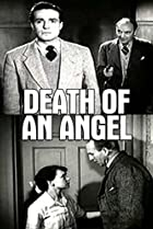 Image of Death of an Angel