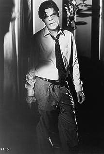 Aktori David Johansen