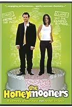 The Honeymooners (2003) Poster
