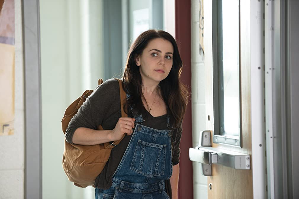 Watch The DUFF the full movie online for free