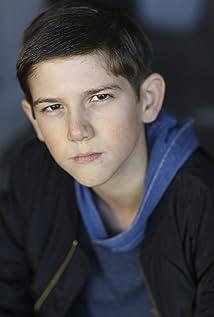 Aktori Kelton DuMont