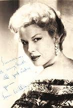 Jean Willes's primary photo
