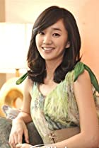 Image of Soo Ae