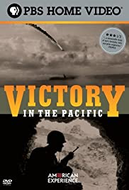 Victory in the Pacific Poster