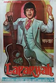 Laparwah Poster