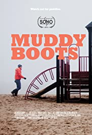 Muddy Boots Poster