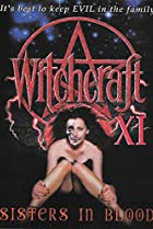 Image of Witchcraft XI: Sisters in Blood