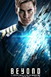 'Star Trek Beyond' Debuts at #1, 'Lights Out' Opens Strong and 'Ice Age 5' Bombs