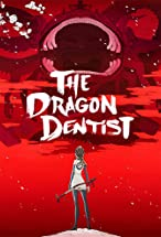 Primary image for The Dragon Dentist