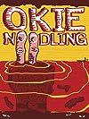 Okie Noodling II
