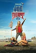 Primary image for Joe Dirt 2: Beautiful Loser