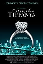 Image of Crazy About Tiffany's