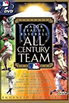 Image of Major League Baseball: All Century Team