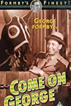 Image of Come on George!