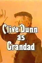 Image of Grandad
