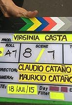 Virginia Casta