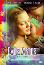 Primary image for Ever After: A Cinderella Story