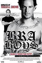 Image of Bra Boys