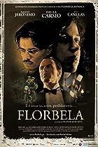 Image of Florbela