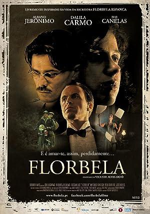 Florbela (2012)