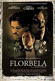 Florbela(2012) Poster - Movie Forum, Cast, Reviews