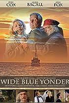 Image of Wide Blue Yonder