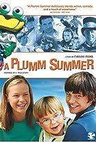 Image of A Plumm Summer