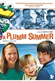 A Plumm Summer (2007) Poster - Movie Forum, Cast, Reviews