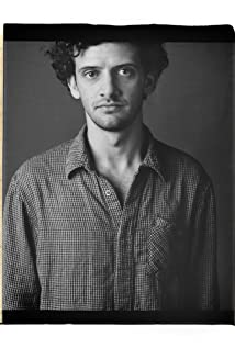 Aktori Will Brill