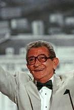 Youssef Chahine's primary photo