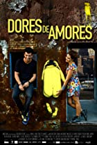 Image of Dores de Amores