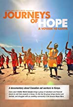 Journeys of Hope: A Voyage to Kenya