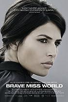 Image of Brave Miss World