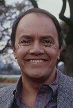 George DiCenzo's primary photo