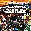 Nollywood Babylon (2008)