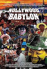 Nollywood Babylon(2008) Poster - Movie Forum, Cast, Reviews