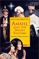 Image of Amahl and the Night Visitors