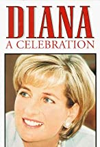 Primary image for Diana: A Tribute to the People's Princess