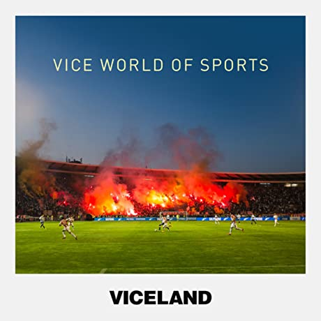 VICE World of Sports