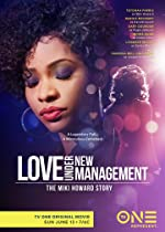 Love Under New Management The Miki Howard Story(1970)