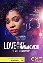 Primary image for Love Under New Management: The Miki Howard Story