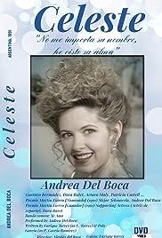 Celeste Poster
