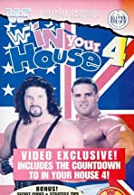 WWF in Your House 4